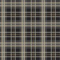 Ege Highline Ege Carpets Essentials RF52203212