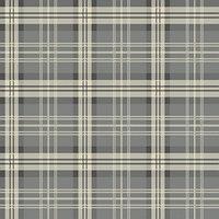Ege Highline Ege Carpets Essentials RF52203213