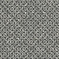 Ege Highline Ege Carpets Essentials RF52203214