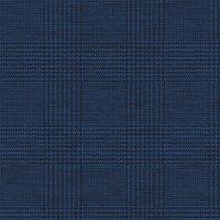 Ege Highline Ege Carpets Essentials RF52203216