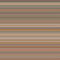 Ege Highline Ege Carpets Essentials RF52754905