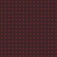 Ege Highline Ege Carpets Essentials RF52754908