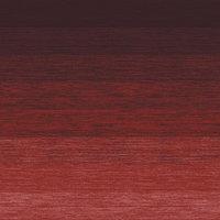 Ege Highline Ege Carpets Essentials RF52754909