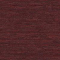 Ege Highline Ege Carpets Essentials RF52754910