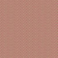 Ege Highline Ege Carpets Essentials RF52754914