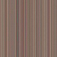 Ege Highline Ege Carpets Essentials RF52754915