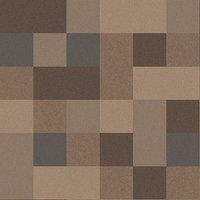 Ege Highline Ege Carpets Essentials RF52754916