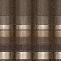 Ege Highline Ege Carpets Essentials RF52754917