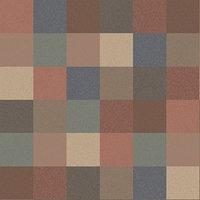 Ege Highline Ege Carpets Essentials RF52754918