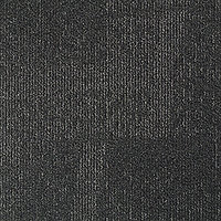 Ege ReForm Ege Carpets ReForm Artworks 799015