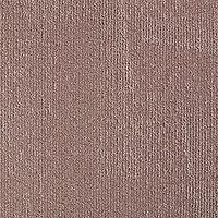 Ege ReForm Ege Carpets ReForm Artworks 799016