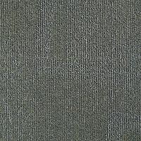 Ege ReForm Ege Carpets ReForm Artworks 799017