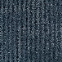 Ege ReForm Ege Carpets ReForm Artworks 799018