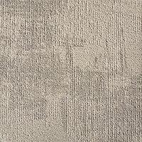 Ege ReForm Ege Carpets ReForm Artworks 799020