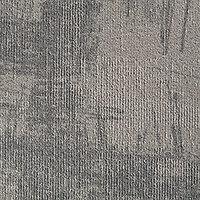 Ege ReForm Ege Carpets ReForm Artworks 799021
