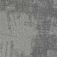 Ege ReForm Ege Carpets ReForm Artworks 799023
