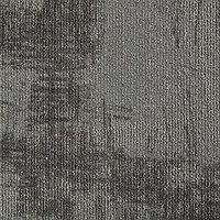 Ege ReForm Ege Carpets ReForm Artworks 799024