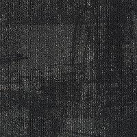 Ege ReForm Ege Carpets ReForm Artworks 799025