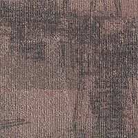 Ege ReForm Ege Carpets ReForm Artworks 799026