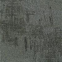 Ege ReForm Ege Carpets ReForm Artworks 799027