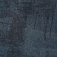 Ege ReForm Ege Carpets ReForm Artworks 799028