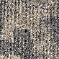 Ege ReForm Ege Carpets ReForm Artworks 799030