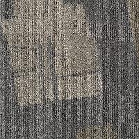 Ege ReForm Ege Carpets ReForm Artworks 799031