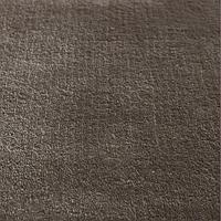 Ковровые покрытия Jacaranda Carpets Simla Taupe