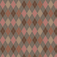 Ege Highline Ege Carpets Essentials RF52754920
