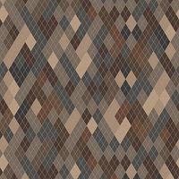 Ege Highline Ege Carpets Essentials RF52754922