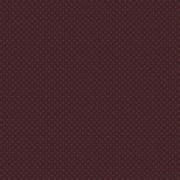 Ege Highline Ege Carpets Essentials RF52754924