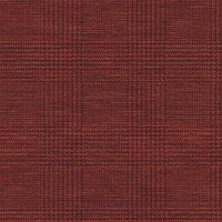 Ege Highline Ege Carpets Essentials RF52754926