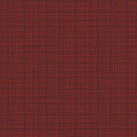 Ege Highline Ege Carpets Essentials RF52754928