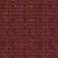 Ege Highline Ege Carpets Essentials RF52754929