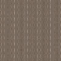 Ege Highline Ege Carpets Essentials RF52754931