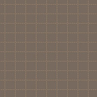 Ege Highline Ege Carpets Essentials RF52754933