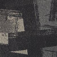 Ege ReForm Ege Carpets ReForm Artworks 799032