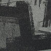 Ege ReForm Ege Carpets ReForm Artworks 799033
