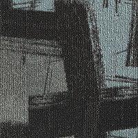 Ege ReForm Ege Carpets ReForm Artworks 799034