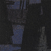 Ege ReForm Ege Carpets ReForm Artworks 799035