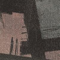 Ege ReForm Ege Carpets ReForm Artworks 799036