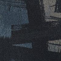 Ege ReForm Ege Carpets ReForm Artworks 799038