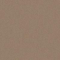 Ege Highline Ege Carpets Essentials RF52754935