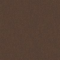 Ege Highline Ege Carpets Essentials RF52754936