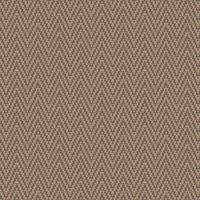 Ege Highline Ege Carpets Essentials RF52754937