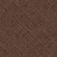Ege Highline Ege Carpets Essentials RF52754940