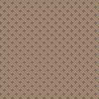 Ege Highline Ege Carpets Essentials RF52754943