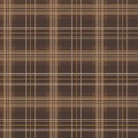 Ege Highline Ege Carpets Essentials RF52754946