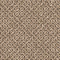 Ege Highline Ege Carpets Essentials RF52754947