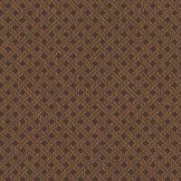 Ege Highline Ege Carpets Essentials RF52754948